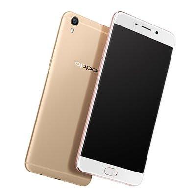 Новый смартфон Oppo R11 покажут китайские производители 15мая