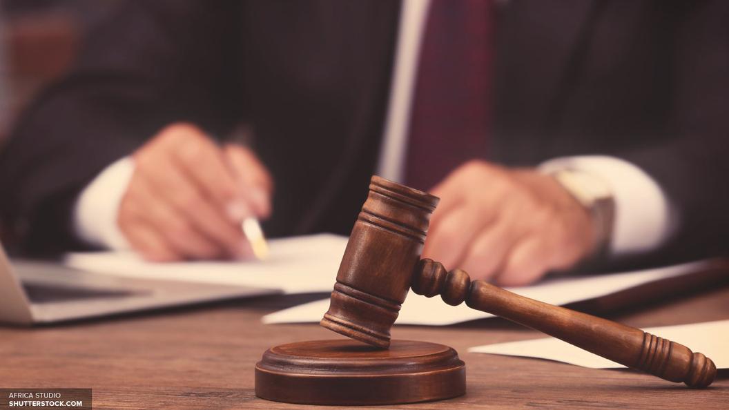 Защита обжаловала арест экс-бухгалтера «Седьмой студии»