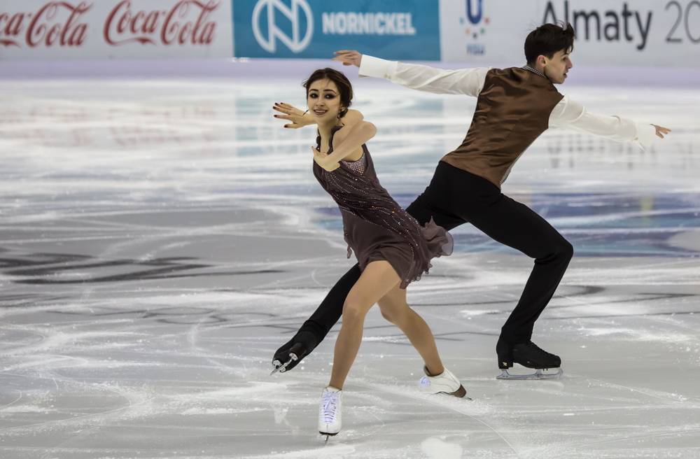 figure_skating_Almaty 2.JPG