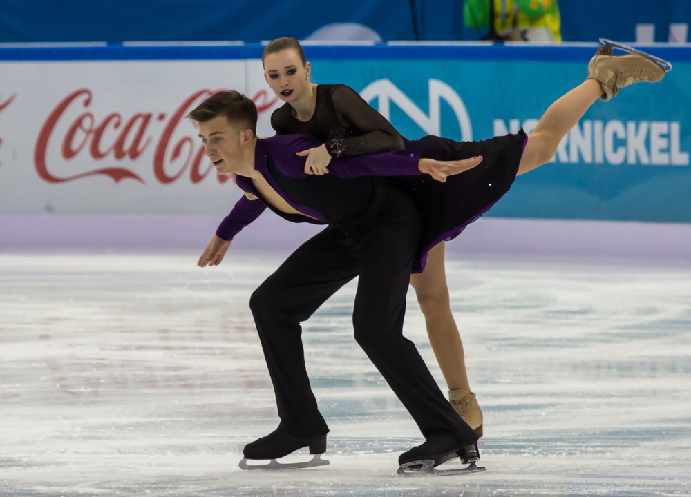 figure_skating_Almaty 7.JPG