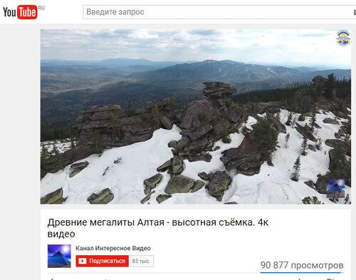 https://img-fotki.yandex.ru/get/225650/337362810.51/0_21792f_fd1a82f4_L.jpg