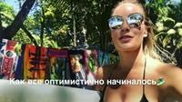 http://img-fotki.yandex.ru/get/225650/340462013.2d7/0_3b2304_d1aa80ff_orig.jpg