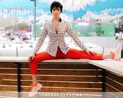http://img-fotki.yandex.ru/get/225650/340462013.3c3/0_40a326_cf567b79_orig.jpg