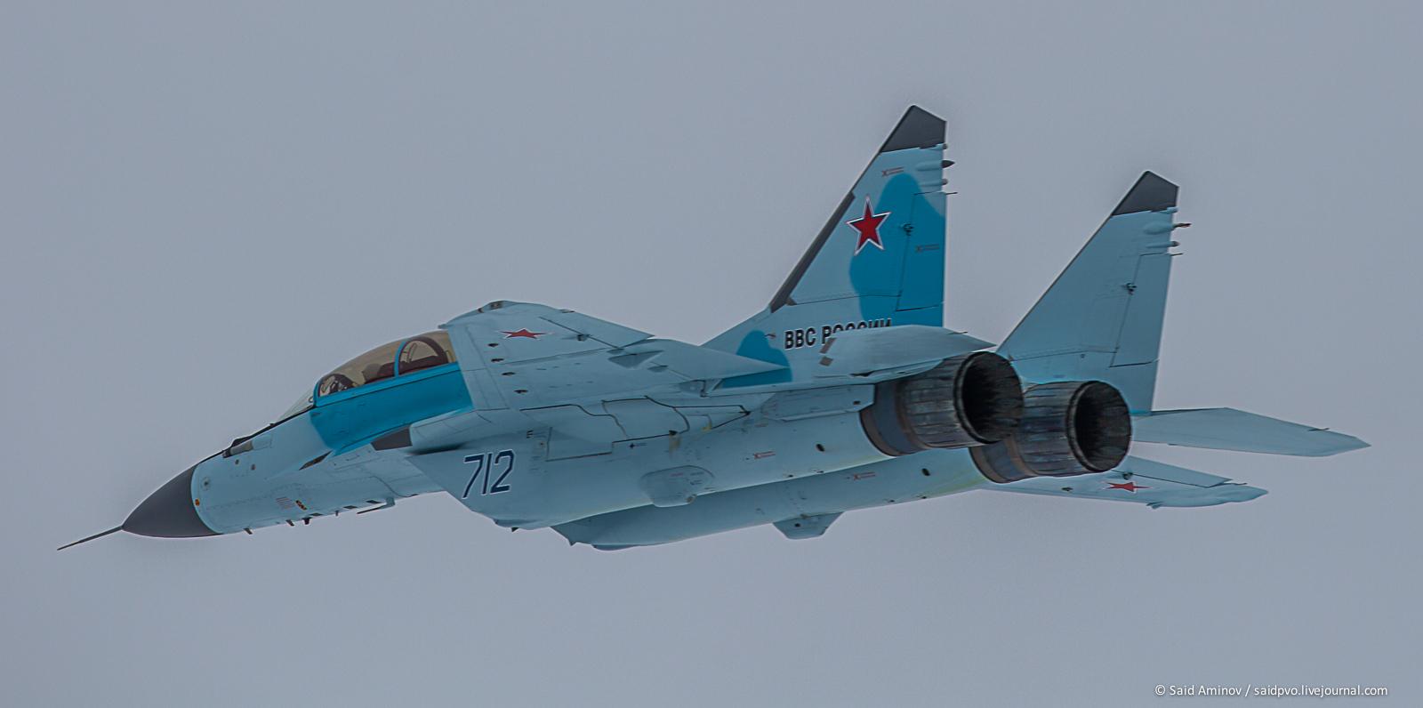 Orosz légi és kozmikus erők - Page 7 0_11fd2b_59284d36_orig