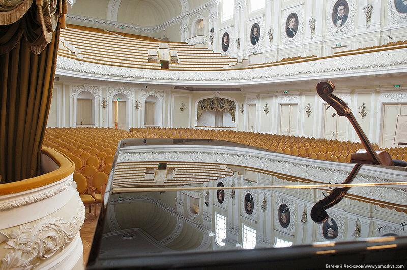 61. Консерватория. Большой зал. 09.06.17.25..jpg