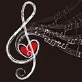 Симфония сердца
