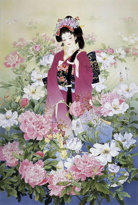 17-untitled-haruyo-morita.jpg