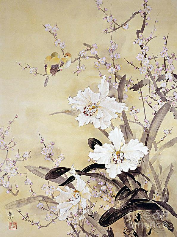 spring-blossom-haruyo-morita.jpg