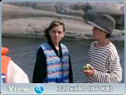 http//img-fotki.yandex.ru/get/225650/40980658.1c8/0_154312_20a7b2b_orig.png