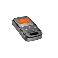 Устройство управления Eberspacher Easy Start Remote plus