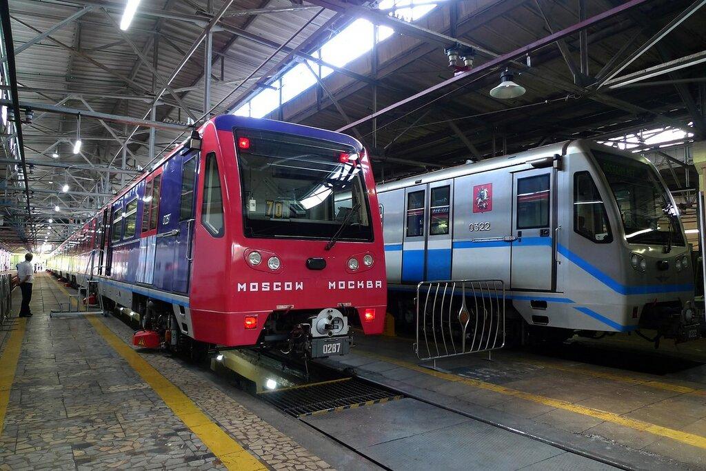 P1580994.JPG