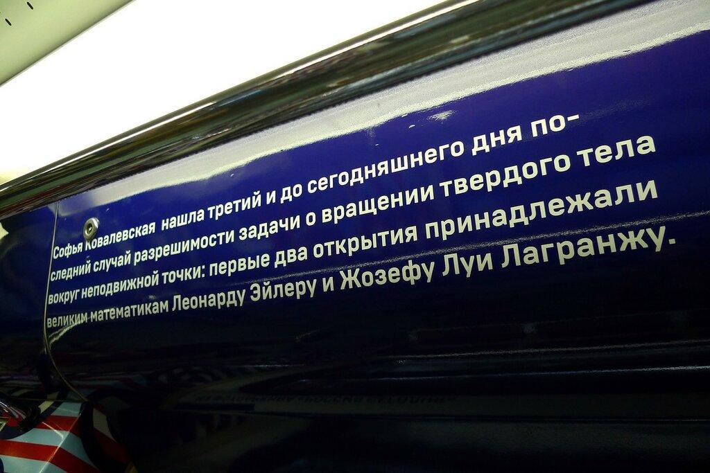 P1590022.JPG