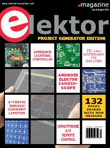 Magazine: Elektor Electronics - Страница 11 0_12cbf0_b74ee1a9_orig