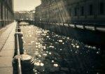 Фото Евгений Фридгельм, Монокль 24мм, Sony NEX-6