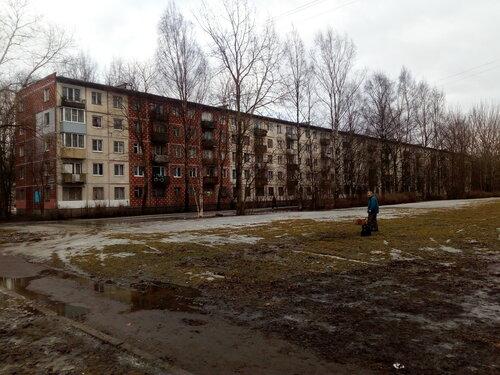 Северный пр. 89к2