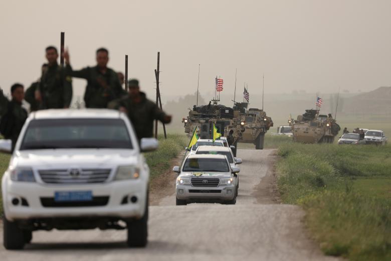 ВоФранции задержаны подозреваемые вподготовке теракта
