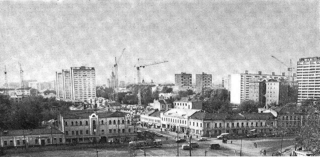 290 Абельмановская застава сер. 70-х.jpg