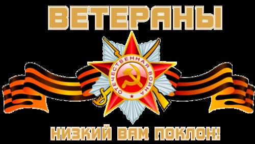 img-fotki_yandex_ru.png