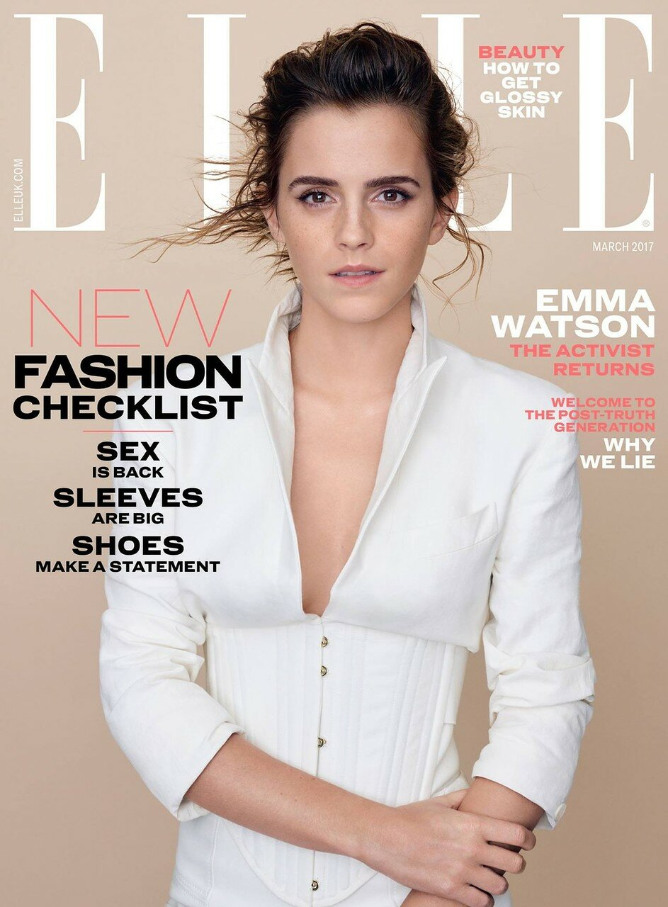 emma-watson-elle-uk-march-2017-cover-and-photos-4.jpg