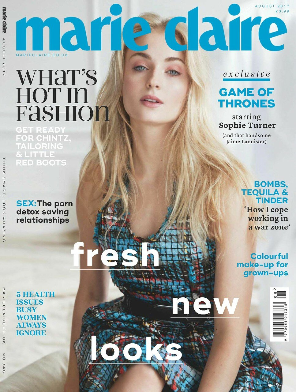 Sophie-Turner-Marie-Claire-UK-August-2017-006.jpg