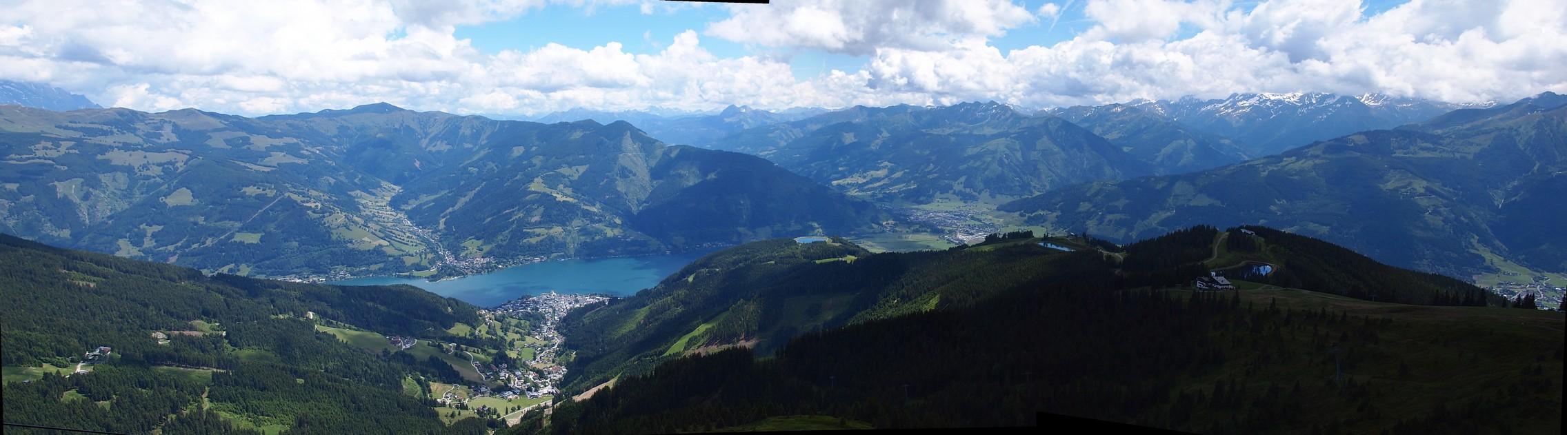 P6106537 Panorama.jpg