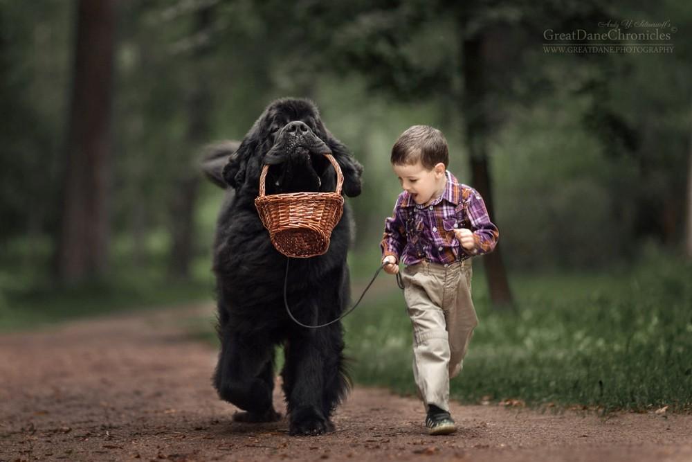 https://img-fotki.yandex.ru/get/226123/104141577.209/0_10cd5e_6b9de2f6_orig.jpg