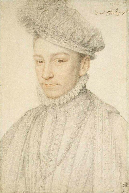 François_Clouet_-_Portrait_of_Charles_IX_-_WGA05068.jpg
