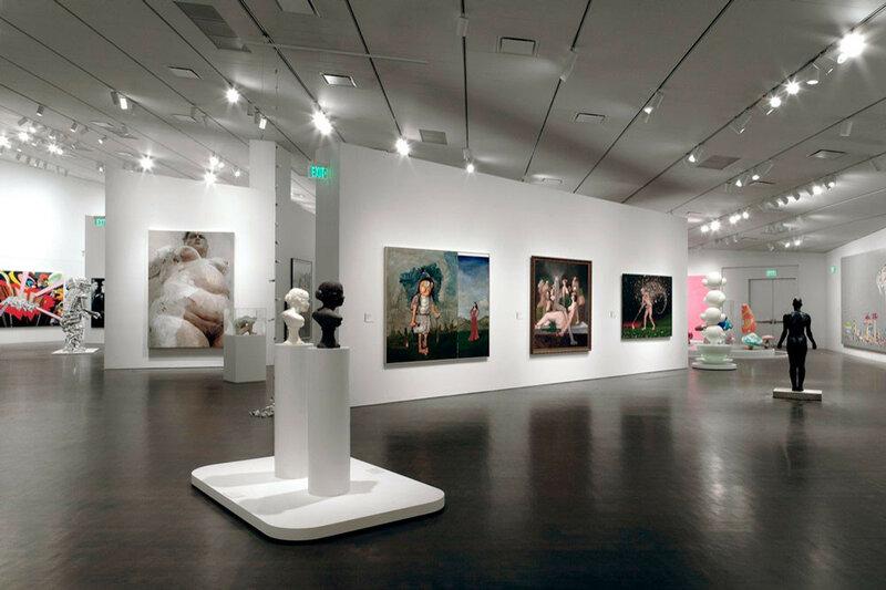 Denver-Art-Museum-Extension-by-Studio-Libeskind-20.jpg