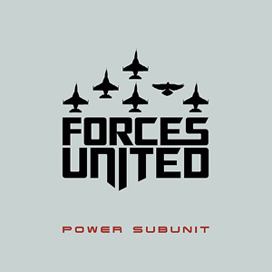 Forces_United_16.jpg