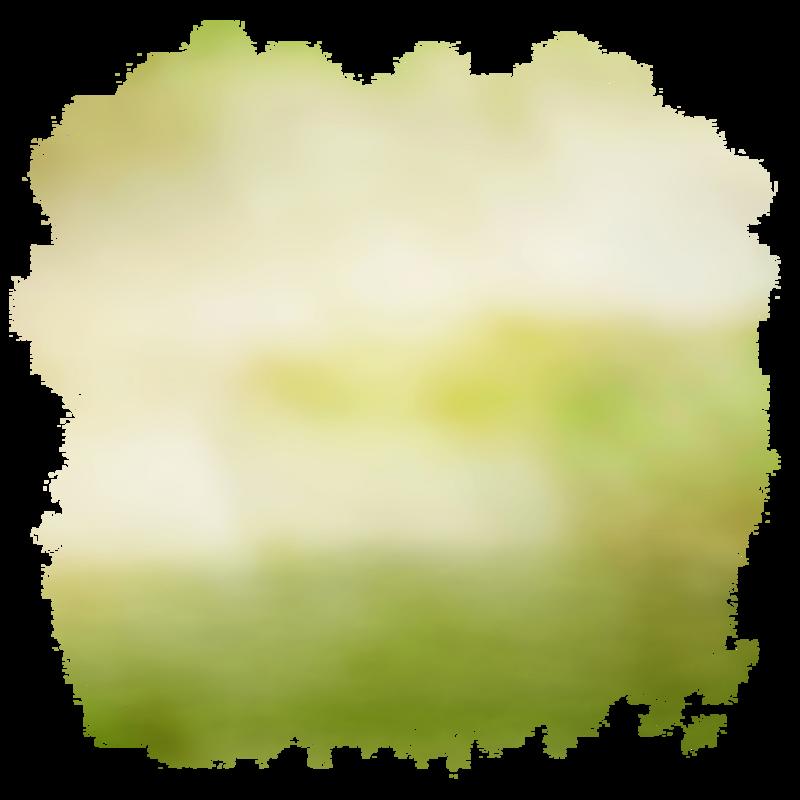 Украшалки (12).png