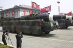 МБР KN-08, парад в Пхеньяне 15.04.17.png