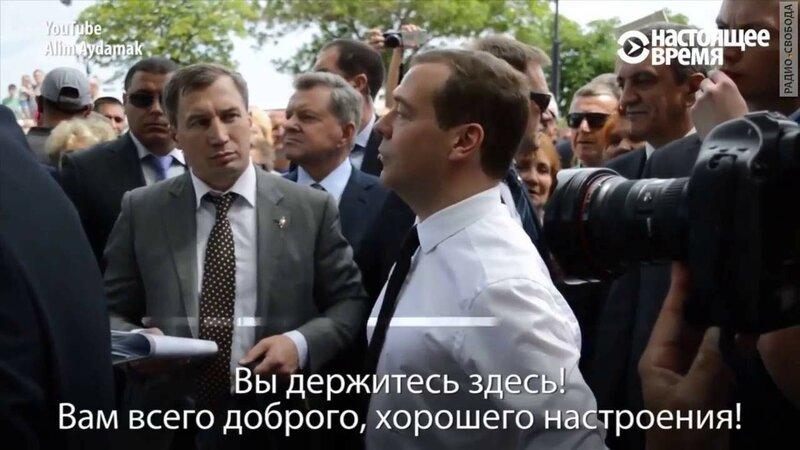 https://img-fotki.yandex.ru/get/226123/158289418.451/0_17fd52_6d32902c_XL.jpg