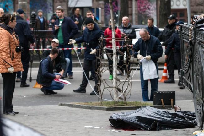 20170323-15-54-Убийство Дениса Вороненкова- что известно на данный момент
