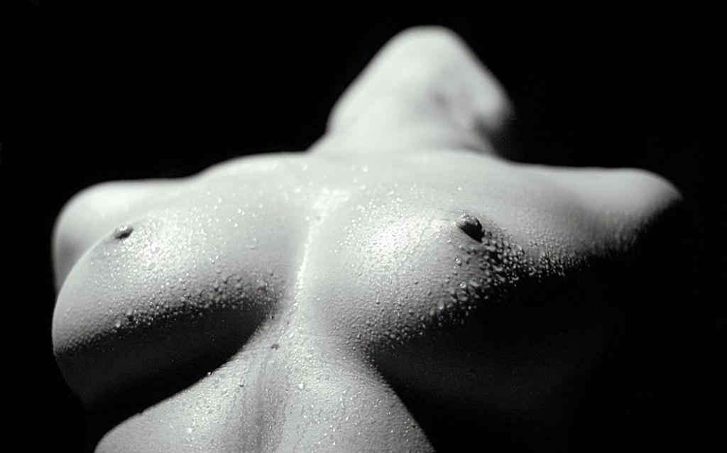 video-seks-s-alsu