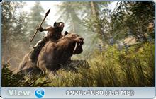 Far Cry Primal - Digital Apex Edition (2016/RUS/ENG/MULTI17/Full/RePack) | SEYETER + xatab