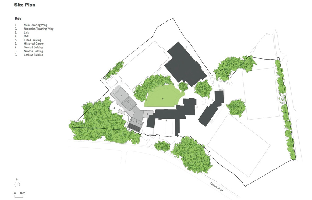 1485550409397Davenies_School_Site_Plan.jpg