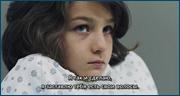 http//img-fotki.yandex.ru/get/226123/253130298.4d2/0_1ad1d5_fe1211c9_orig.jpg