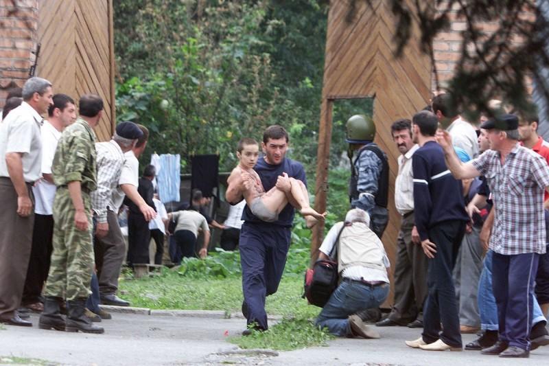Beslan22-800x533.jpg