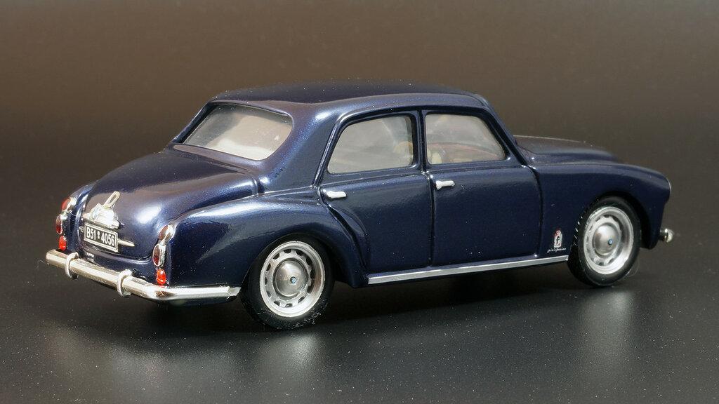 BMW_501_Proto_03.jpg