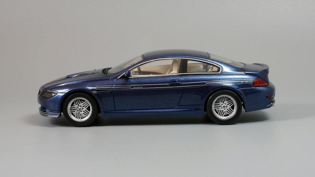 BMW_Alpina_B6S_05.jpg