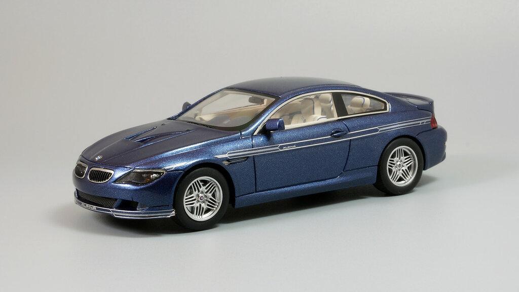 BMW_Alpina_B6S_07.jpg