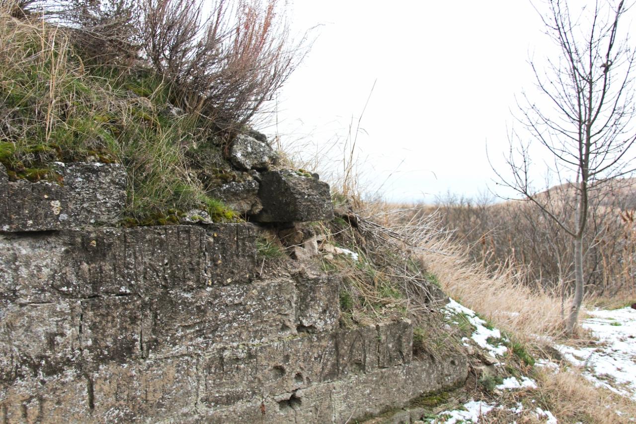 0-Керчь-17 (крепость) (2).JPG