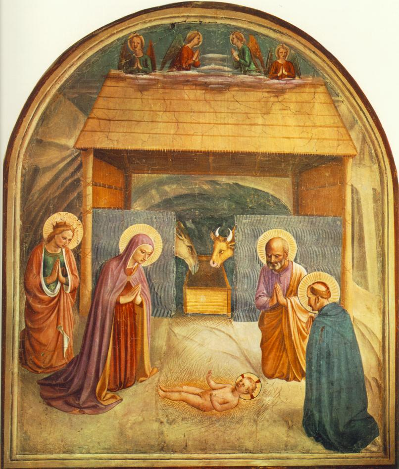 Fra_ANGELICO-Nativity.jpg