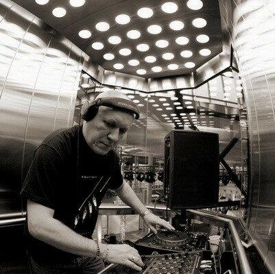Франк Дюваль и электронная музыка 0_1411ca_ccb4bd2c_L