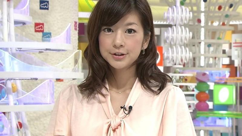 11. Ёко Сёно обвиняют в том, что она всегда с одним и тем же выражением лица, Япония.