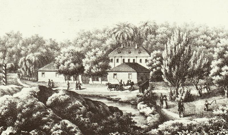 Auer_1840