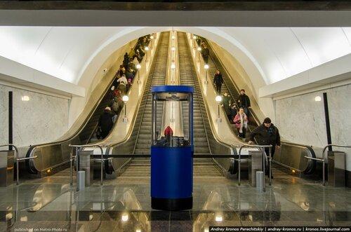 Метро_эскалатор.jpg