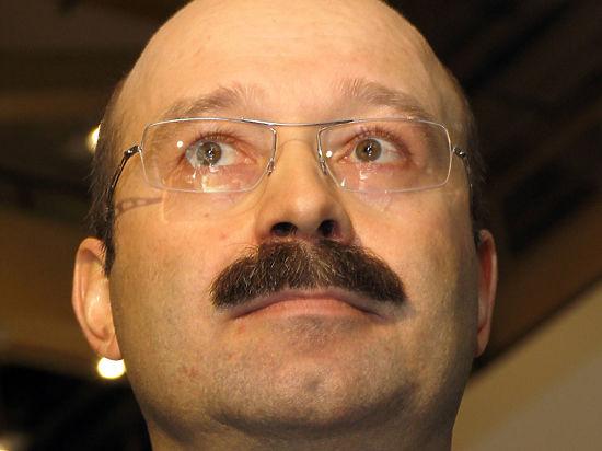 Запоследние два года жители России обеднели на15%