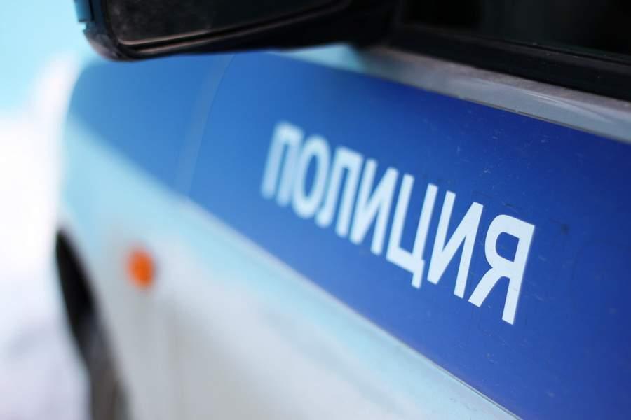 Из клиники всуд: в РФ схватили пенсионерку запикет против В.Путина