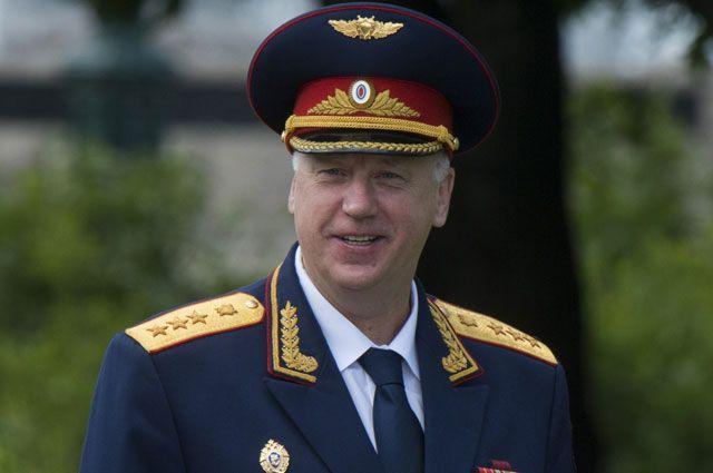СКвозбудил дело против водителя, заблокировавшего детскую скорую вМоскве